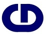 Central Dynamics and Gori Canada Diffusion Logo