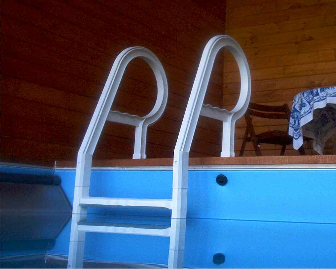 Options Riverpool Swimming Treadmills For Endless